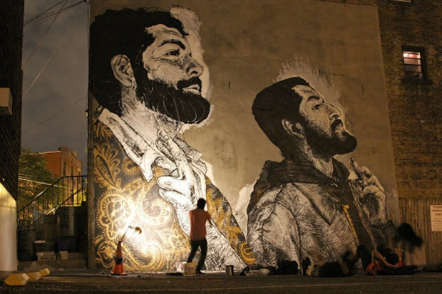 Jersey-City-Street-Art-06