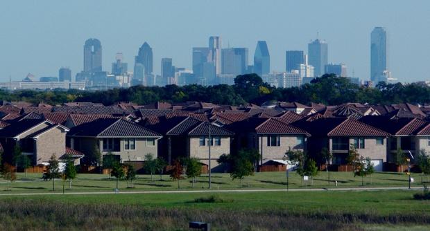 city-lab-suburban-cities
